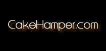 CakeHamper.com