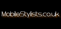 MobileStylists.co.uk