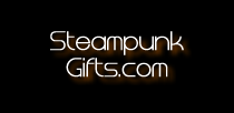 SteampunkGifts.com