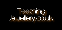 TeethingJewellery.co.uk