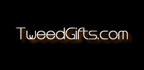 TweedGifts.com