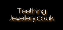 TeethingJewellery.co.uk