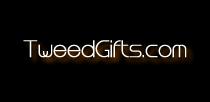 TweedGifts.com